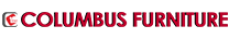 Columbus Furniture Logo